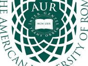Adjunct Faculty for Business and Communication & Digital Media programs
