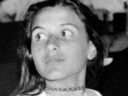 Emanuela Orlandi: Vatican mystery of schoolgirl missing since 1983