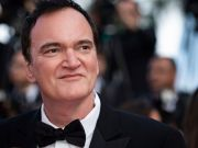 Rome Film Fest 2021 to honour Quentin Tarantino and Tim Burton