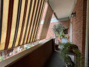 Parco Scott - remodeled, 2-bedroom flat