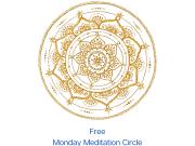 Free Monday Meditation Circle with Beatrice Carafa