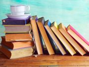 Calling All Book Lovers