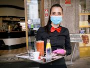 Italy set to require covid Green Pass in workplace
