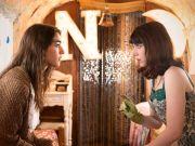Luna Park: Netflix series set in 1960s Rome
