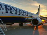 Italy Travel: Ryanair to launch new Rome routes as ITA gets ready for take-off