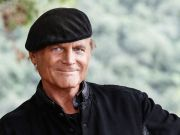 Italian TV: Terence Hill leaves Don Matteo after 20 years