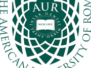 Adjunct position for Geographic Information Systems for Food and Agriculture course