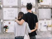 Ognissanti: Italy marks All Saints' Day with long weekend