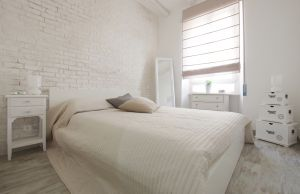 Gorgeous studio apartment in Rome available from November, 1st  2018