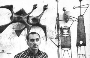 Joaquín Roca Rey: Le forme del mito
