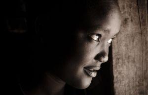 Rome exhibit highlights female genital mutilation