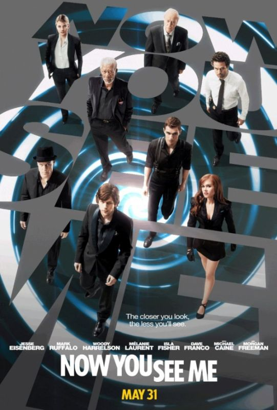 now you can see me full movie english