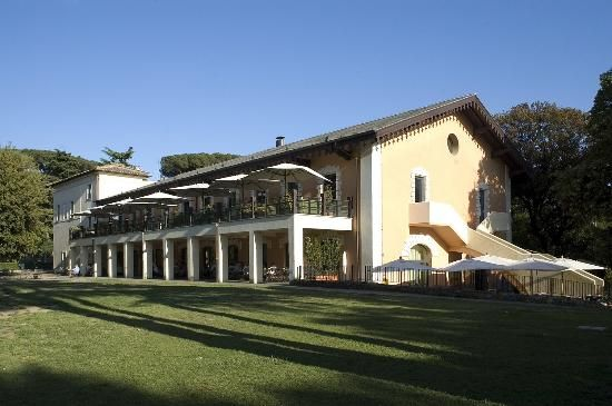 Villa Delle Rose Villa Borghese
