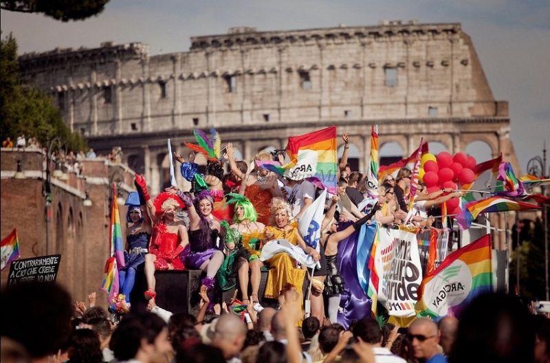 gay annunci bologna gay attivi roma