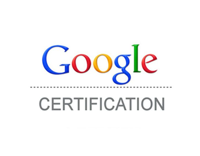 Google Educator Certification at Ambrit Rome - Wanted in Rome