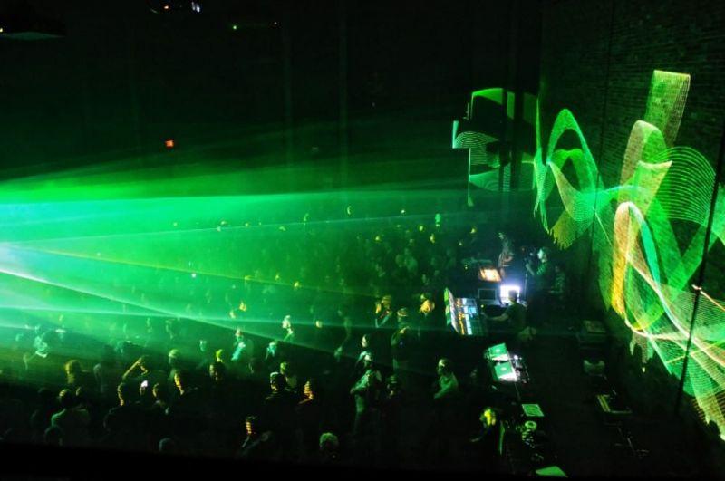 Various - DJ San Live At Kristal