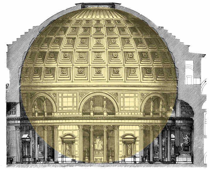Sphere-inside-pantheon.jpg