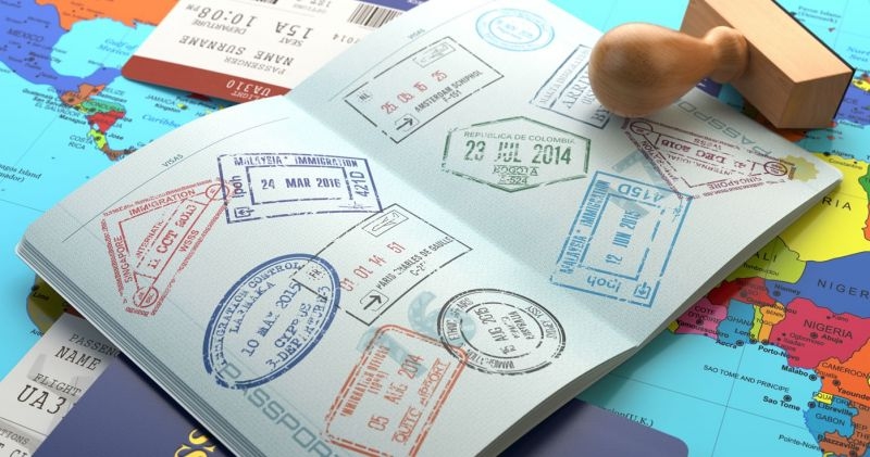 Living la dolce vita: obtaining a visa and permesso di ...