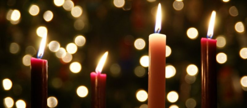 Christmas Church Services Near Me.Christmas Church Services In Rome Wanted In Rome