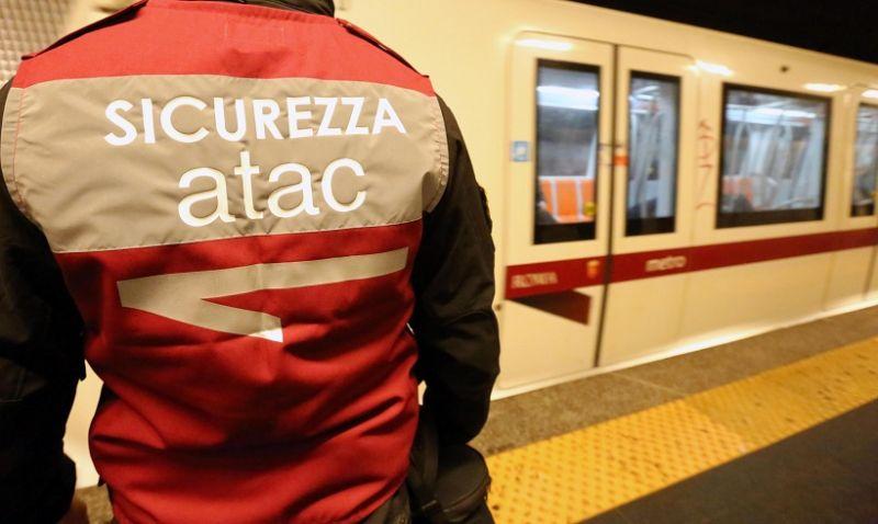 Escort Milano Centrale
