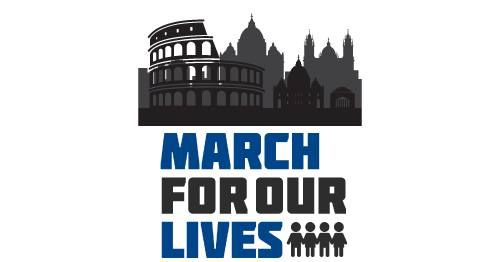 March_for_our_lives