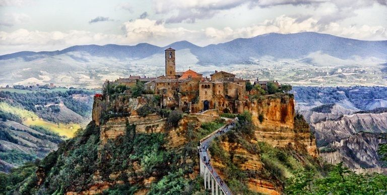 Best day trips from Rome - Wanted in Rome Map Of Italy With The Town Chiusi on map of ancona italy, map of tarquinia italy, map of tuscany italy, map of venice italy, map of trieste italy, map of sicily italy, map of lanciano italy, map of livorno italy, map of puglia italy, map of spello italy, map of ravenna italy, map of caserta italy, map of civitavecchia italy, map of orvieto italy, map of milazzo italy, map of europe italy, map of sardinia italy, map of cetona italy, map of campobasso italy, map of norcia italy,