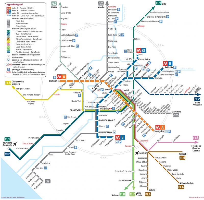 What The Roman Empire Would Look Like If It Was A Subway Map.Rome Metro Map Wanted In Rome