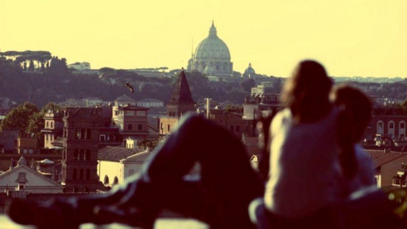 Dating Roma Italia