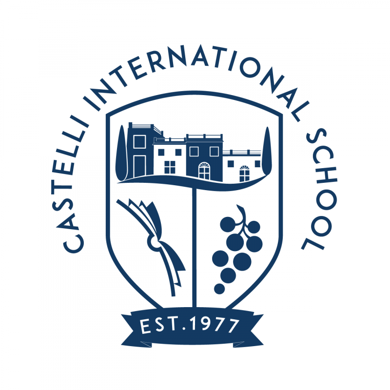 Castelli International School seeking qualified primary ...