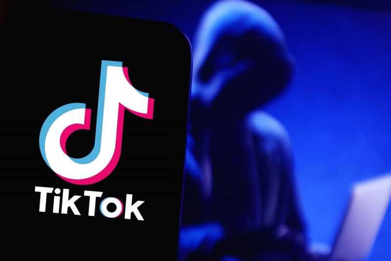 Italy takes action against Tik Tok following girl's death