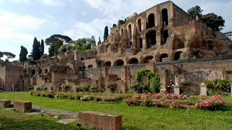 rome-reopens-domus-tiberiana-on-the-palatine-hill-after-40-years.jpg