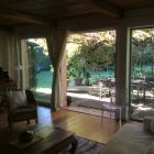 Via Appia Antica delightful dependance for rent