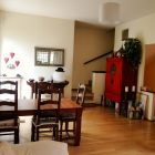 CASAL PALOCCO - BEAUTIFUL 4-BEDROOM HOUSE