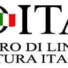 Italian language 4 weeks course