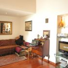 Apartment for rent in  San Lorenzo