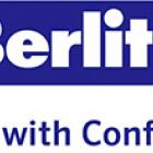 Berlitz Italy is looking for Kids Camp instructors.