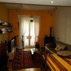 Cozy 2-bedroom flat near Piazza Bologna