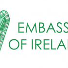 Embassy of Ireland in Rome is hiring