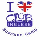 Summer Camp Counsellors required from 17 June