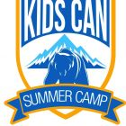 Summer Camp English teachers required