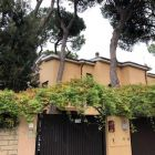 Very nice townhome in Fregene for sale