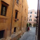Nice apartment in the heart of Trastevere, Vicolo del Cinque