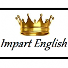 English Teacher - Mother tongue