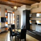 Remodeled 1-bedroom flat - Piazza Barberini