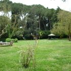 APPIA ANTICA - 2 BEDROOMS