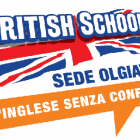 Qualified English Mother Tongue Teachers OLGIATA