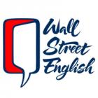 English Teacher for Companies