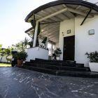 CASAL PALOCCO - Prestigious villa
