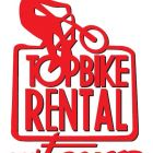 TopBike Rental & Tours