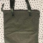 Kipling Shopper Bag